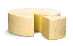 Κίτρινο τυρί