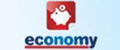 Economy market