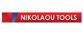 Nikolaou tools