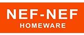 Nef Nef Homeware