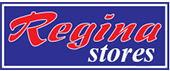 Regina Stores