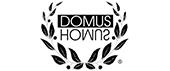 Homus Domus