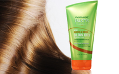 Μαλακτικό μαλλιών